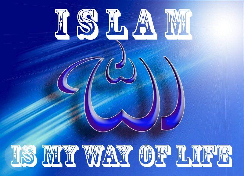 islam com: