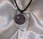 amulet-talisman