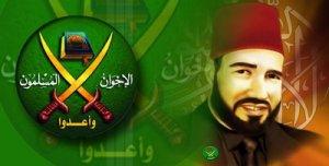 Ikhwaanul-Muslimeen