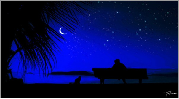 Ramadan: The Month of Virtues and Blessings