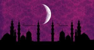 ramadaan-successful