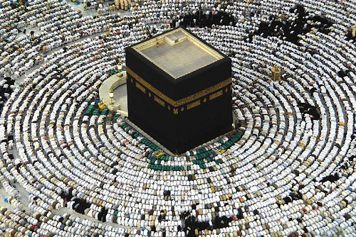 hajj-resources-makkah