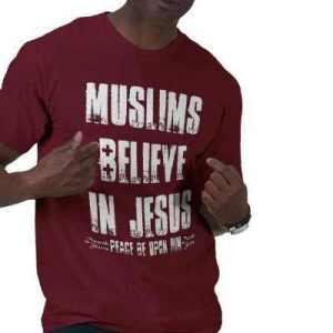 jesus_birth_islam