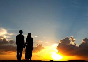 marriage-islam