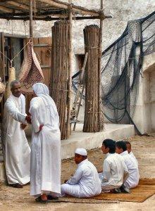 revive-a-sunnah