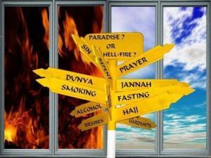 jannah-or-jahannam
