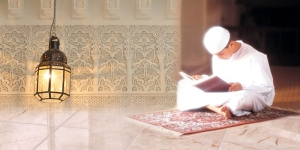 student-of-religion