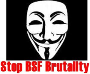 bsf-ripped-off-quran-kashmir