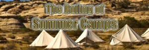summer-camp-islamic