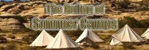summer-camp-islamic