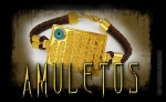 amuletos2