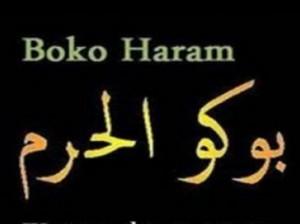 Boko-Haram-Nigeria