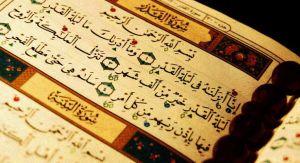 laylathul-qadr-ramadan