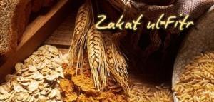 zakat-ul-fitr