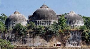 Babri-masjid-fatwa-shaikh-ibn-baz